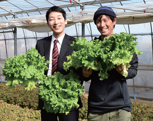 松山さんと坪井さん.png