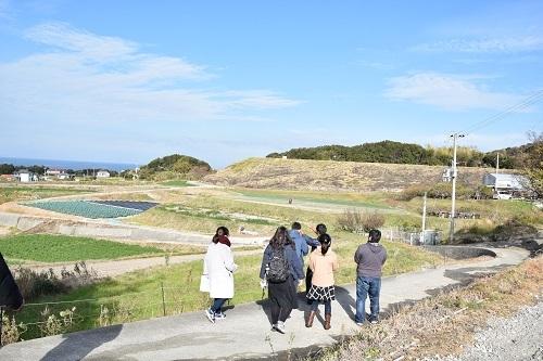 181216_淡路島03.jpg
