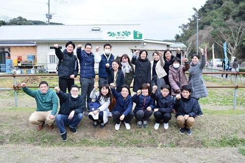 190216_福岡12.jpg