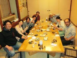 140423_合田農場さん9.jpg