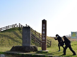150417_合田農場7.jpg