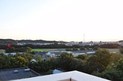150918_屋上からの眺め.jpg