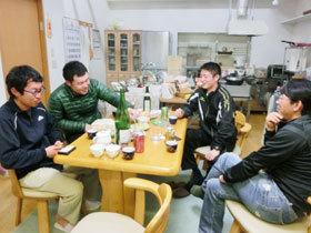 160505_合田農場14.jpg