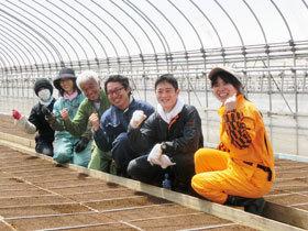 160505_合田農場17.jpg