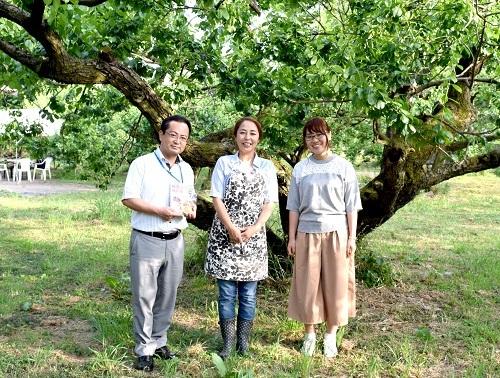 160527_山口農園さん(4).jpg