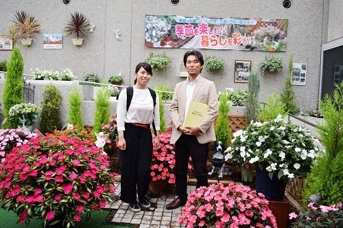 160613_サカタのタネさん3.jpg