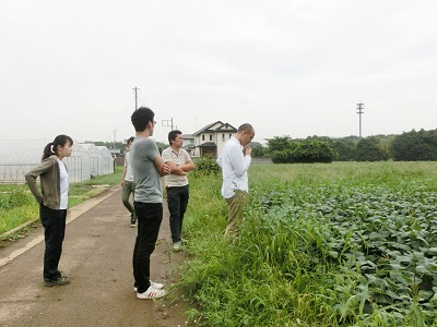 160625_荒木農園(3).jpg