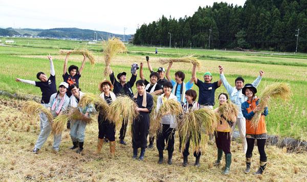 160925_稲刈り08.jpg