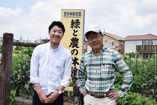 170615_加藤農園様(4).jpg