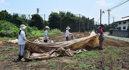 170708_荒木農園10.jpg