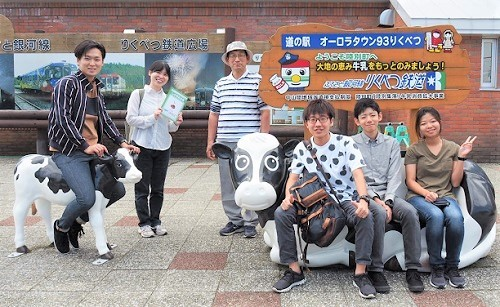 170905_北海道農業研修ツアー.jpg