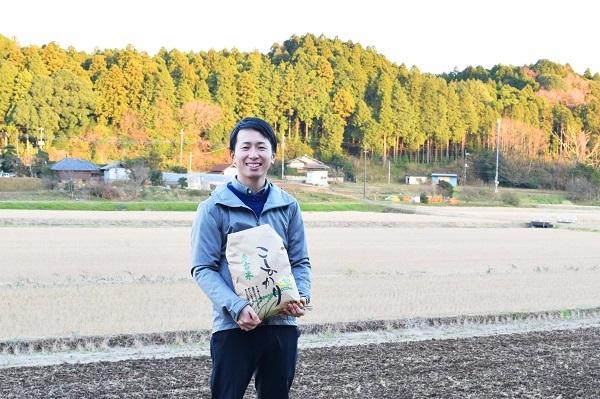 171210_萩原農場1.jpg