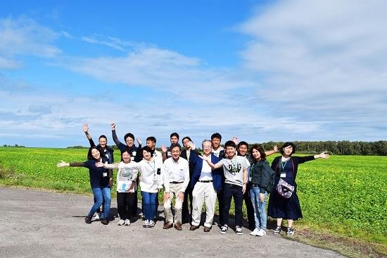 180927_3days北海道 (8).jpg