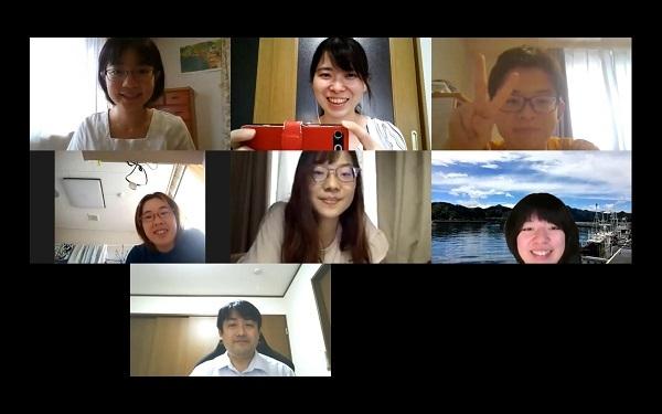 200711_s_up.jpg