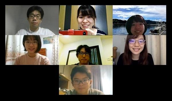 200718_s_matushimasan.jpg