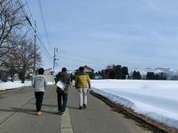 冬21.jpg