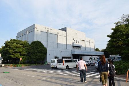 大田市場さん8.jpg