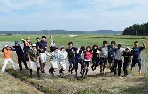 田植え2016 (5).jpg