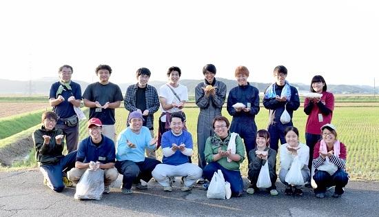 稲刈り2017_12.jpg