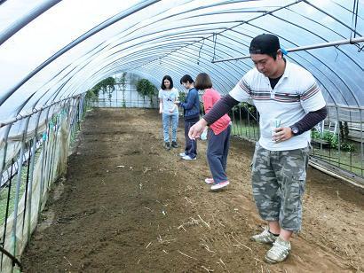 荒木農園さん (4).jpg